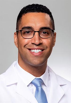 D. Edmund Anstey, MD, MPH