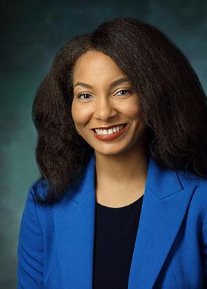 Sabra C. Lewsey, MD, MPH