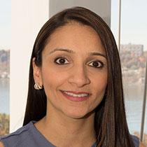 Nisha Jhalani, MD